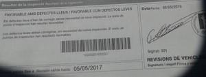 ejemplo-informe