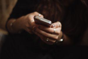 Consulta mòbil móvil